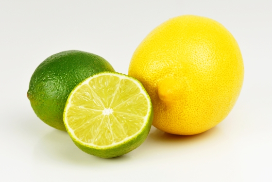 tavsfoto_lemon_lime